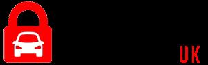 Car Theft Solutions logo