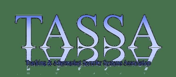 tassa logo